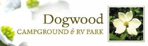 Dogwood_Bcard_Proof_1