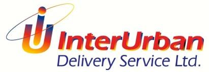 Inter-Urban - Logo