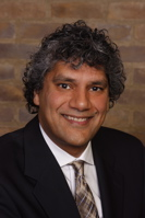 Amin Karim