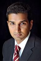 Jamil Murji